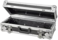 Citronic CASE:T4U flightcase