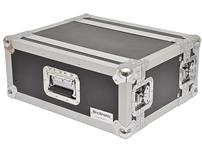 Citronic RACK:4U flightcase
