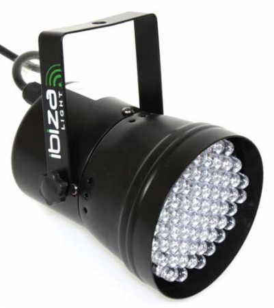 Ibiza Light LP36LED
