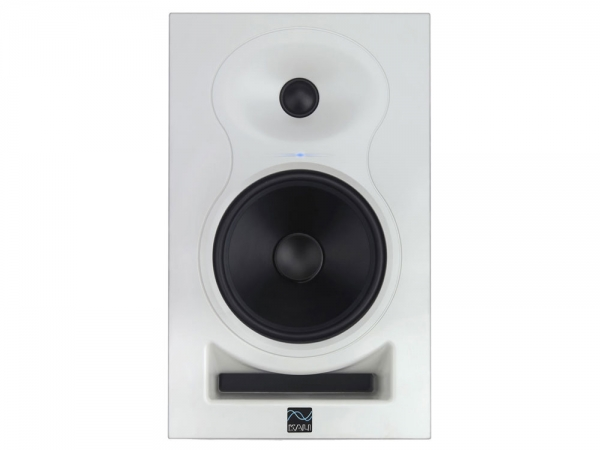 Kali Audio LP6 White actieve studio monitor