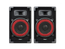 Red Sound Mystic Blue 700W