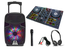 Disco DJ All-In-One Party Set