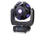 American DJ Asteroid 1200 moving head