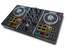 Numark Party Mix DJ controller set 4