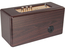 Madison FREESOUND-VINTAGE-WD oplaadbare vintage luidsprekerbox met USB en bluetooth