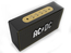 iDance Audio AC/DC Classic 3 retro draagbare bluetooth speaker