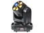 Ibiza Light PLUTON30-WASH spot & wash moving head 2-in-1
