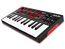 Akai MPK Mini Play MIDI keyboard controller