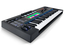 Novation 49SL MKIII MIDI Keyboard controller