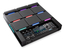Alesis Strike Multipad Percussion Pad met sampler en looper