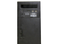 Madison MAD-Center130CD-BK Multimedia Tower Speaker 130W