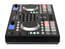 Ibiza Sound ULTRA-STATION DJ mixer console met Bluetooth, CD- en USB speler