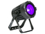 AFX Light ICOLOR60Z High Power OUTDOOR RGBW LED Projector met zoom 60W