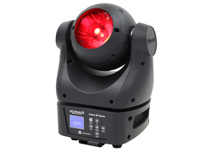 Elumen8 KUDOS 60 Beam 60W RGBW LED moving head spot
