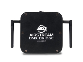 American DJ Airstream DMX Bridge (B-Stock)