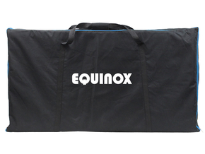Equinox DJ Booth Bag MKII transporttas voor Equinox DJ Booth / Truss Booth