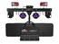 Chauvet DJ GigBAR Move 5-in-1 lighting systeem